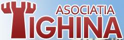 Asociația TIGHINA
