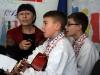 liceul-teoretic-mihai-eminescu-din-comrat-1-decembrie3
